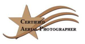 CertifiedAerialPhotographer_1144500108