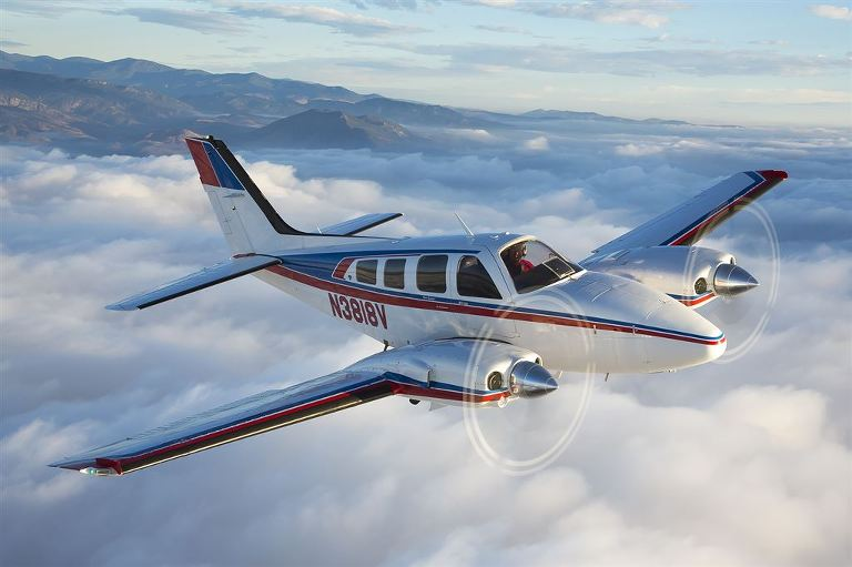 JC-PC_Air-to-Air_Winner_P_Baron_by_Mitch_Bowers_990998000