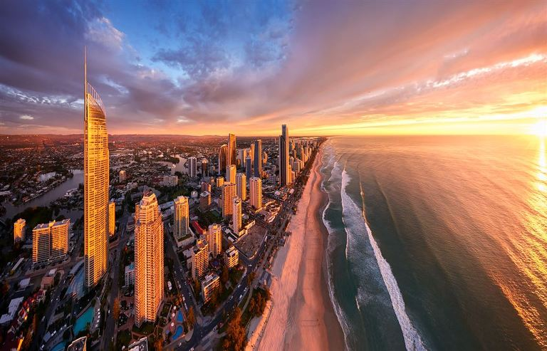 JC_Artistic_Surfers_Paradise_by_Andrew_Griffiths_1604286896