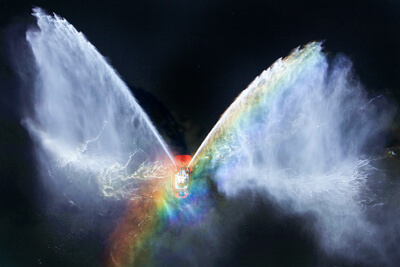 Spread_Your_Wings_400px_1271173688