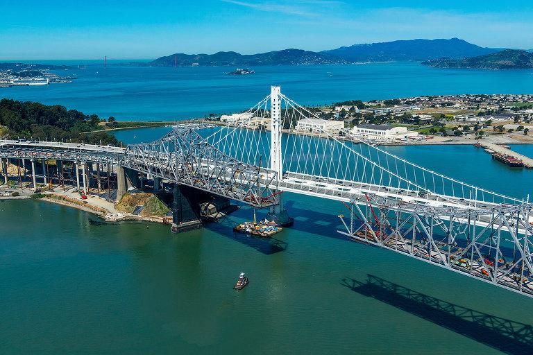 Bridging_the_Gap_sm_1231998130