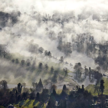 River Mists
